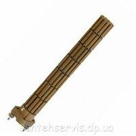 Керамический ТЭН для бойлера ATLANTIC ER 003300T Atl