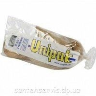 Пакля Unigarn (100 г косичка в упаковке)